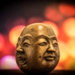 Comment mieux gérer nos 4 émotions primaires ?