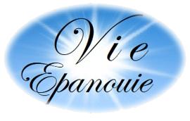 Vie Epanouie - Rémi Renouleau - Praticien en Psycho-Bio-Acupressure sur Lyon Solaize